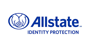 Allstate Identity Protect